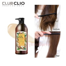 CLIO Healing Bird Ultra Protein Hair Treatment 750ml [Online Excl.]